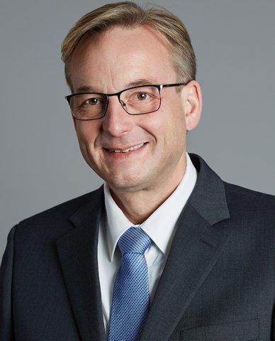 Stephan Ebnöther